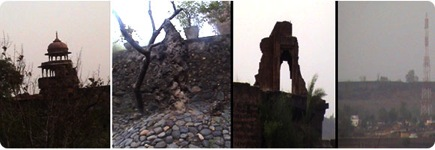 Images of Raghogarh - 4
